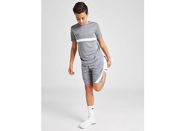 Comprar Ropa deportiva para niños online Nike pantalón corto Academy Poly júnior