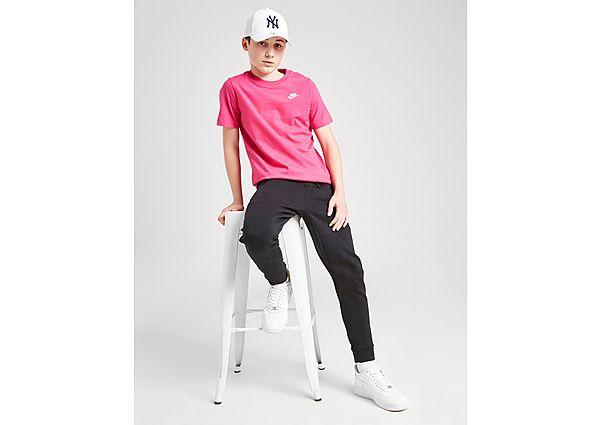 Comprar Ropa deportiva para niños online Nike camiseta Small Logo júnior
