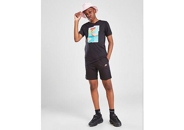 Comprar Ropa deportiva para niños online Nike Franchise Jersey Shorts Junior