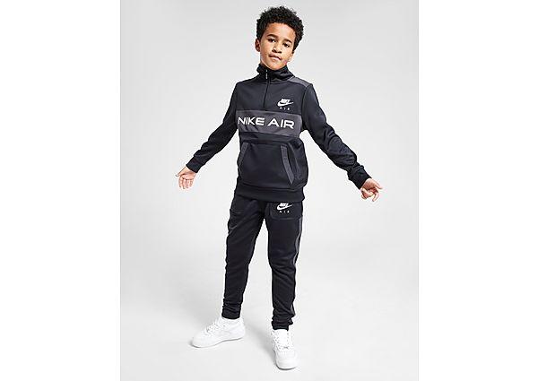 Comprar Ropa deportiva para niños online Nike chándal Air júnior