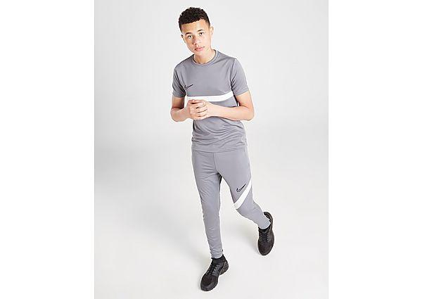 Comprar Ropa deportiva para niños online Nike pantalón de chándal Academy Pro júnior