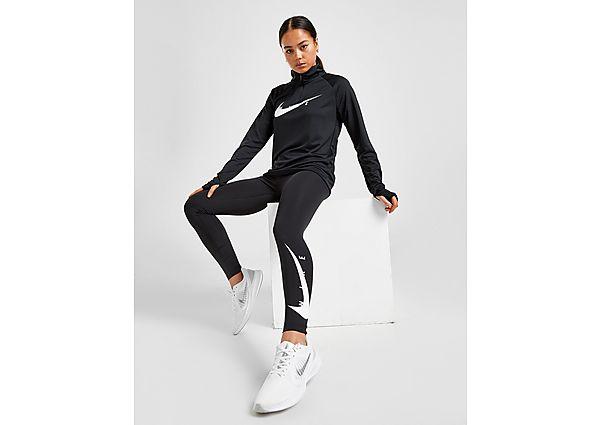 Calzoncillos Deportivos Nike mallas Running Swoosh
