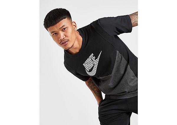 Nike camiseta Hybrid