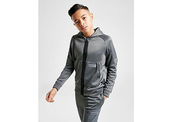 Comprar deportivas Nike Air Max Full Zip Hoodie Junior