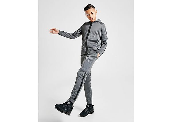 Comprar Ropa deportiva para niños online Nike Air Max Poly Track Pants Junior