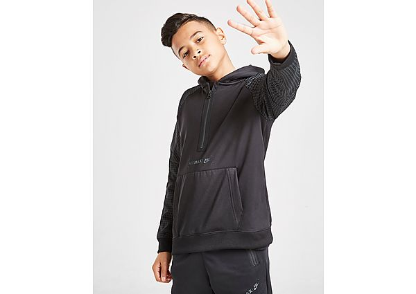 Comprar deportivas Nike sudadera Air Max júnior
