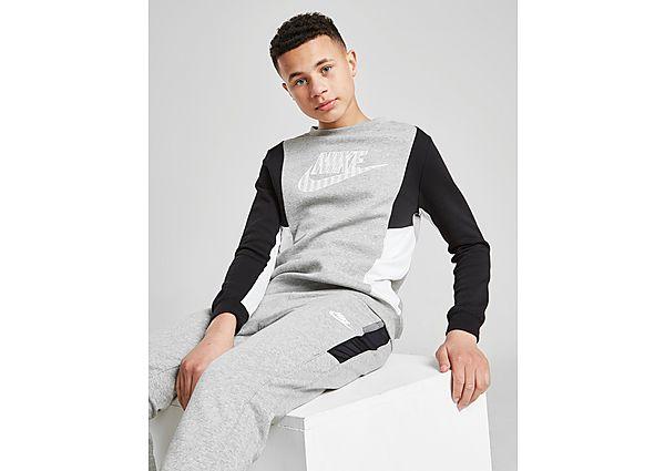 Comprar deportivas Nike sudadera Hybrid júnior
