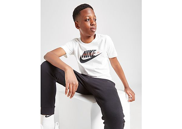Comprar Ropa deportiva para niños online Nike camiseta Air Max Graphic júnior
