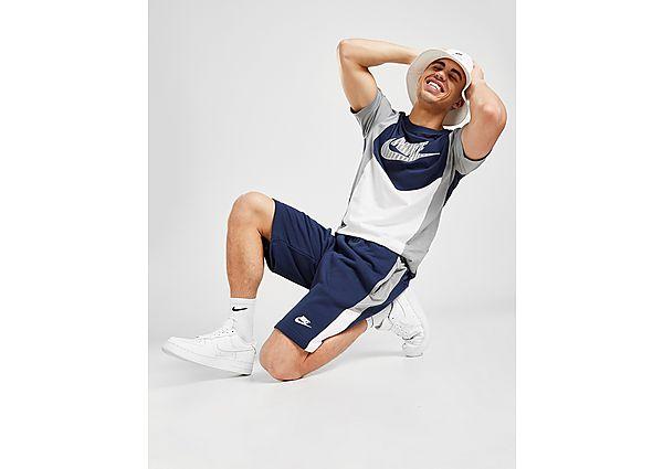 Nike Hybrid pantalón corto