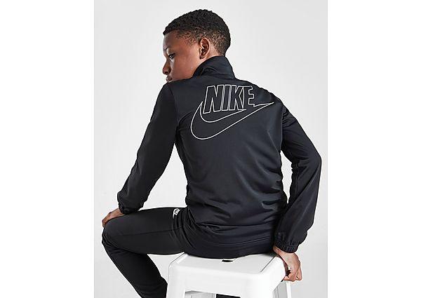Comprar Ropa deportiva para niños online Nike chándal Poly júnior