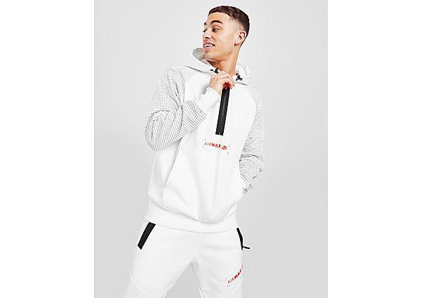 Nike sudadera con capucha Air Max
