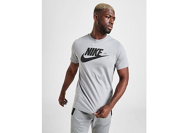 Nike camiseta Air Max