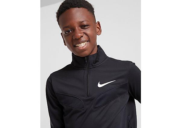 Comprar deportivas Nike sudadera Poly júnior