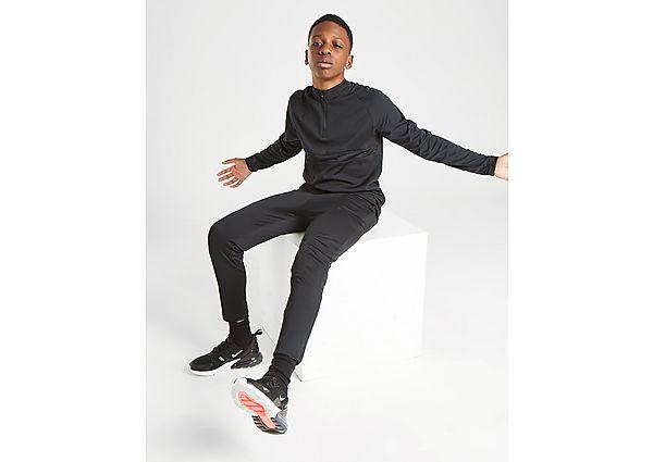 Comprar Ropa deportiva para niños online Nike pantalón de chándal Academy júnior