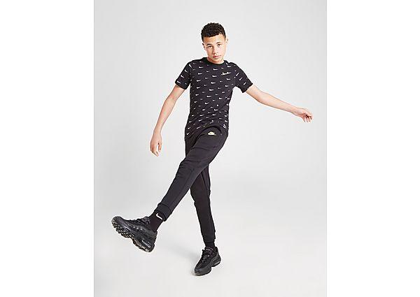 Comprar Ropa deportiva para niños online Nike pantalón de chándal Tech Fleece júnior