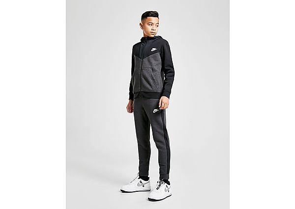 Comprar Ropa deportiva para niños online Nike Hybrid Fleece Joggers Junior