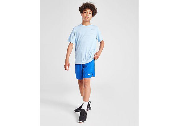 Comprar Ropa deportiva para niños online Nike pantalón corto 6