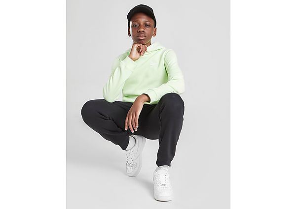 Comprar deportivas Nike sudadera con capucha Franchise júnior