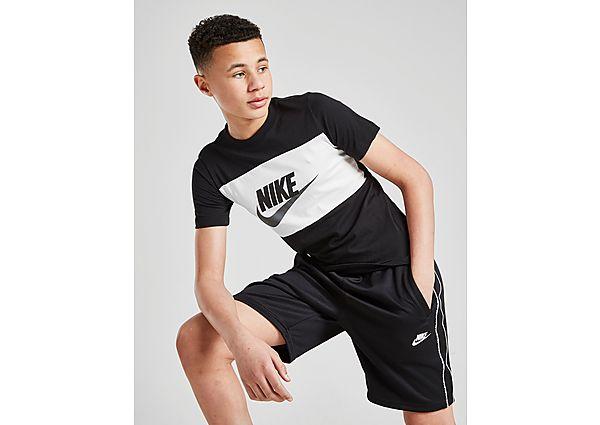 Comprar Ropa deportiva para niños online Nike camiseta Sportswear júnior
