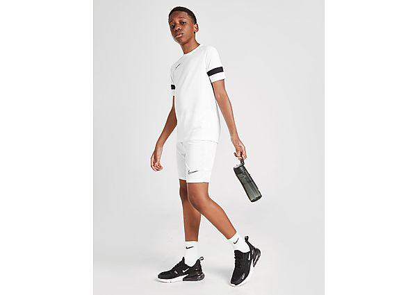 Comprar Ropa deportiva para niños online Nike Academy Shorts Junior