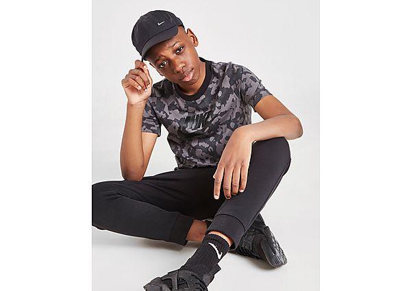 Comprar Ropa deportiva para niños online Nike Camo All Over Print T-Shirt Junior