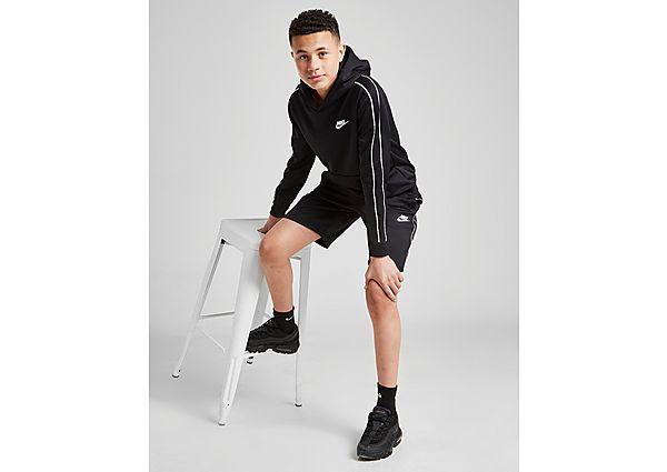 Comprar deportivas Nike Tape Poly Overhead Hoodie Junior