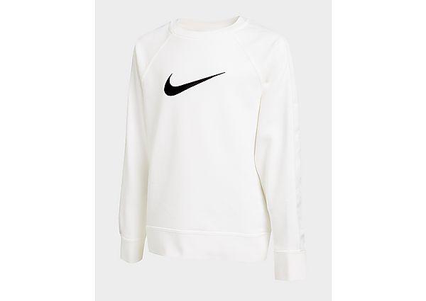 Comprar deportivas Nike Swoosh Crew Sweatshirt Junior