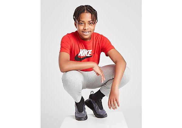 Comprar Ropa deportiva para niños online Nike camiseta Sportswear Air júnior