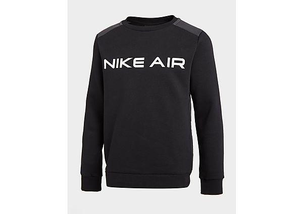 Comprar deportivas Nike Air Crew Sweatshirt Junior