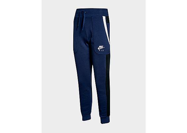 Comprar Ropa deportiva para niños online Nike pantalón de chándal Air júnior