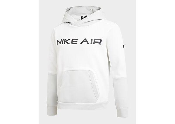 Comprar deportivas Nike Air Fleece Pullover Hoodie Junior