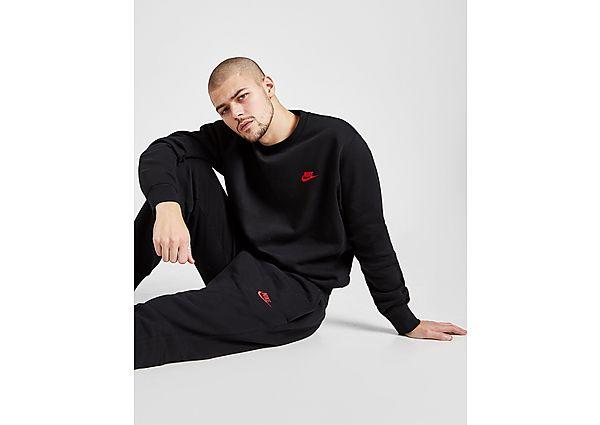 Nike  sudadera Foundation