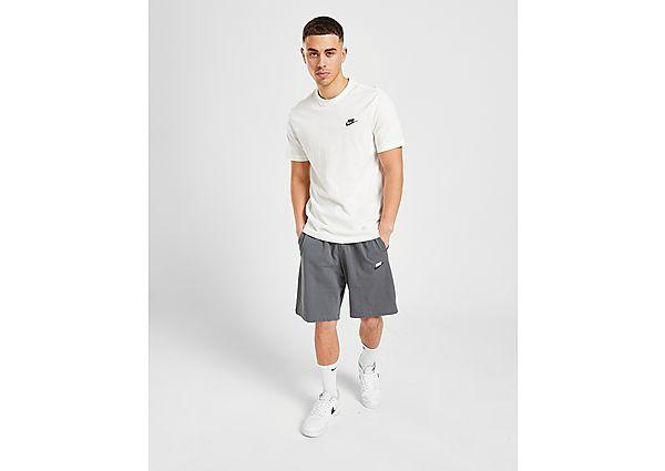 Nike pantalón corto Foundation
