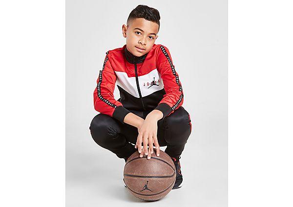 Comprar Ropa deportiva para niños online Jordan chándal Poly Colour Block júnior