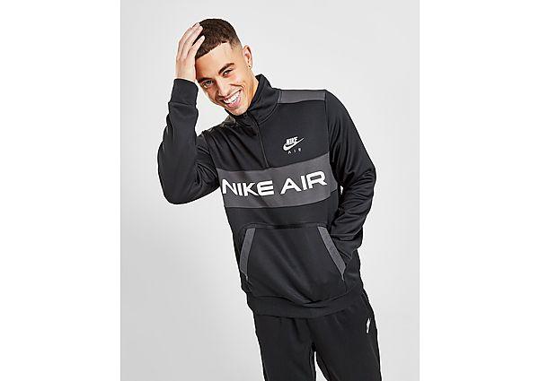 Nike sudadera Air Poly