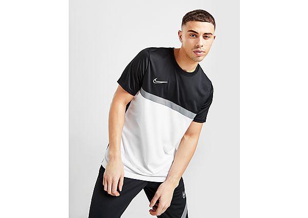 Nike camiseta Next Gen
