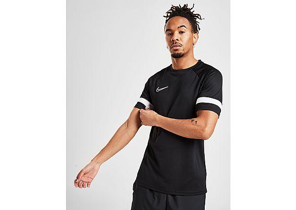 Nike camiseta Academy Essential