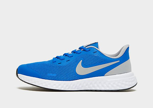 Comprar deportivas Nike Revolution 5 júnior