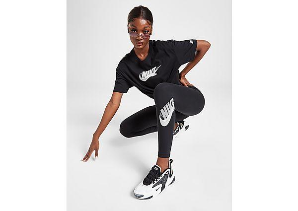 Calzoncillos Deportivos Nike Double Futura Leggings