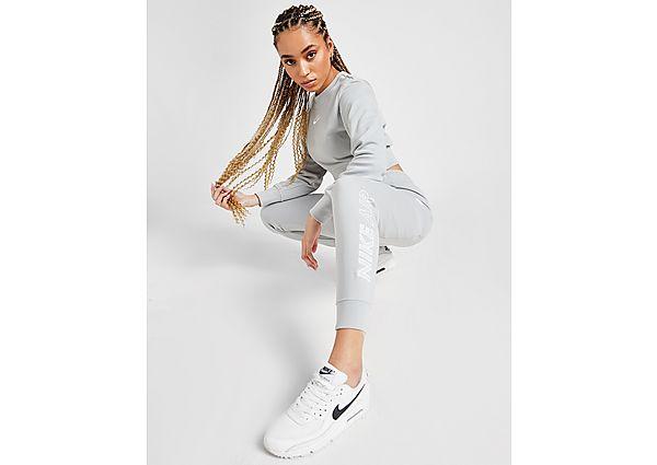 Ropa deportiva Mujer Nike pantalón de chándal Air Fleece