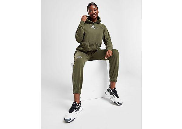 Ropa deportiva Mujer Nike pantalón de chándal Swoosh Utility