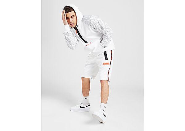 Nike pantalón corto Air Max