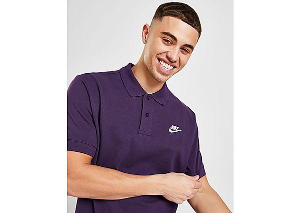 Nike camiseta Manga