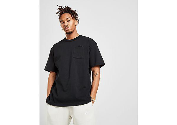Nike Sportswear Premium Essential T-shirt