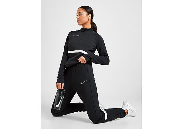 Ropa deportiva Mujer Nike Academy Track Pants Women's