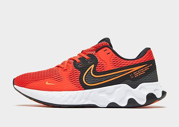Nike Rit vernieuwen 2