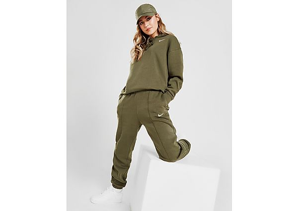 Ropa deportiva Mujer Nike pantalón de chándal Trend Fleece