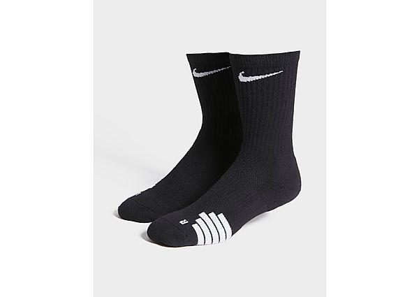 Nike calcetines Elite Basketball