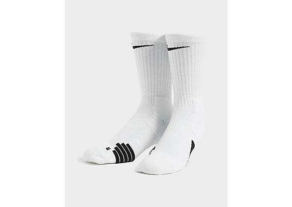 Nike calcetines Elite
