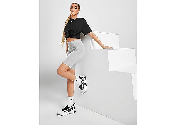 Calzoncillos Deportivos Nike mallas cortas Core Swoosh